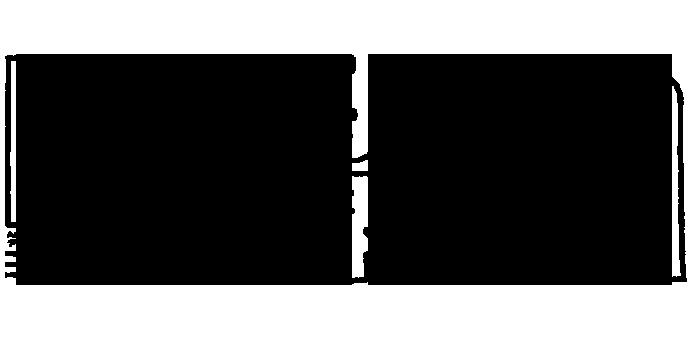 logo_sekaiwa_2016_black.png