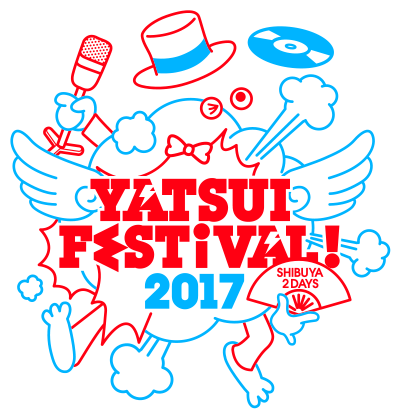 yatsui_logo.png